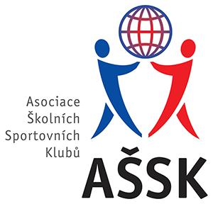 Okresní rada AŠSK Jihlava