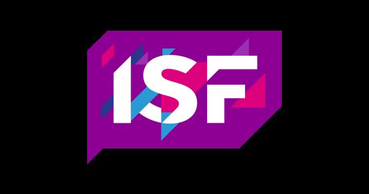 Koronavirus a mezinárodní soutěže ISF