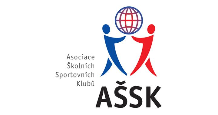 Fungování sekretariátu AŠSK ČR